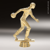 Click this Image to visit the  Bowling Trophy Awards category.