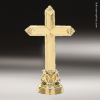 Click this Image to visit the  Church Religious Trophy Awards category.