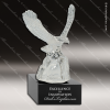 Click this Image to visit the   Crystal Sculpture Trophy Awards category.