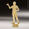 Click this Image to visit the  Darts Trophy Awards category.