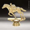 Click this Image to visit the  Equestrian Trophy Awards category.