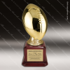 Click this Image to visit the    Fantasy Football Trophy Awards category.