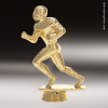 Click this Image to visit the  Football Trophy Awards category.