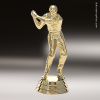 Click this Image to visit the  Golf Trophy Awards category.
