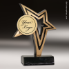 Click this Image to visit the  Insert Your Logo Trophy Awards category.