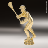 Click this Image to visit the  Lacrosse Trophy Awards category.