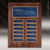 Click this Image to visit the    Marble Plate Finish Perpetual Plaques category.