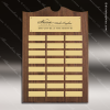 Click this Image to visit the Medium Perpetual Plaques - 24-36 Plates category.