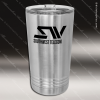 Click this Image to visit the Personalized Stainless Steal Drinkware Engraved category.
