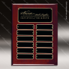 Click this Image to visit the     Rosewood Perpetual Plaques category.