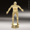 Click this Image to visit the  Wrestling Trophy Awards category.